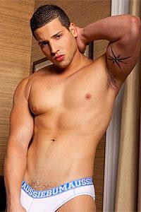 Raphael Cedano