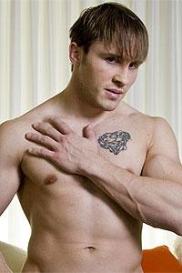 Ryan Rockford