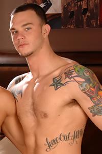 Cliff Jensen