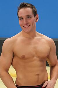 Dylan Roberts