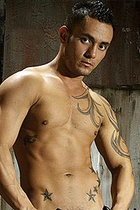 Damian Rios