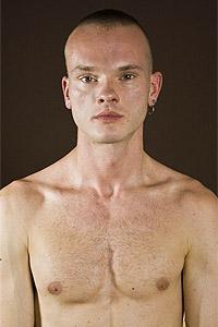 Bastian Winkler