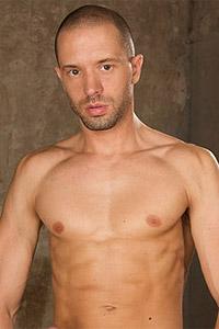 Tony Axel