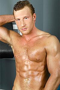Danny Harper