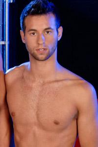 Tyler Haul