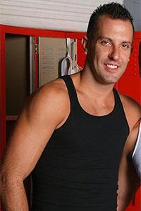 Brant Dickson
