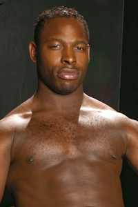 Virgil Hawkins videos