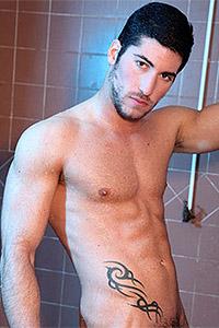 Leo Domenico