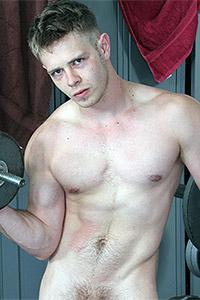 Steve Stiffer