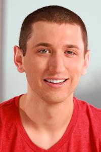 Chase Erickson