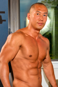 Rob Lee