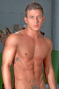 Alexander Gustavo