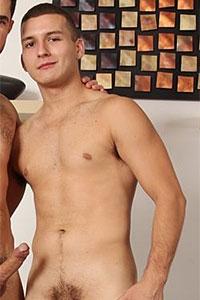 Jimmy Roman