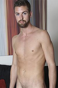 Jake Zackry