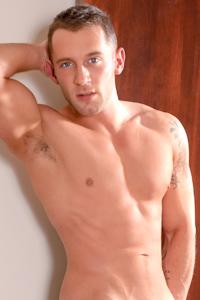 Tyler Wolf