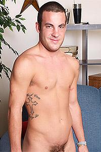 Josh Hodges