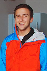 Conner Matthews