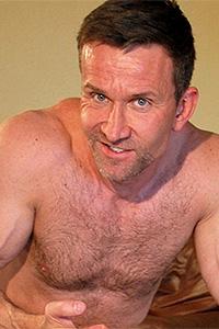 Matt sizemore porn
