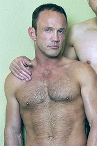 Chris Kohl