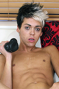 Alexander syden porn