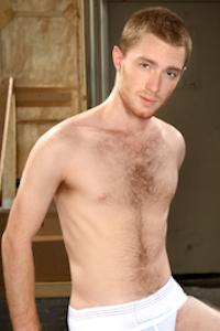 Seamus O'Reilly