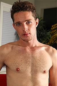 Logan Hanes