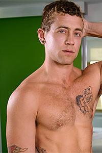 Jay Austin