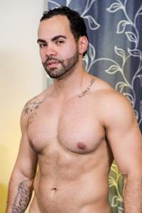 Alejandro Fusco