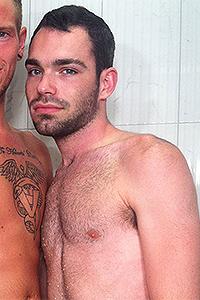 Brandon Atkins
