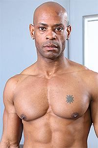 Marlone Starr