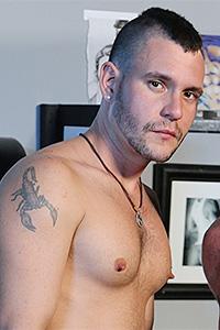 Bradley Boyd