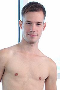 Cameron Jakob
