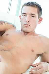 Derek Sky