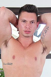 Zachary (GR)