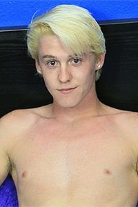 Brayden Cockner