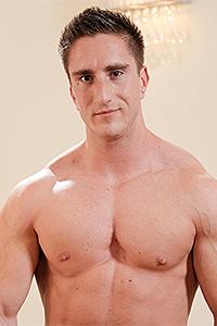 Victor Powers