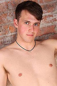 Dylan Thorne