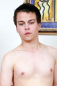 Cristian Martin
