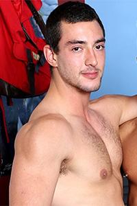 Chase Klein