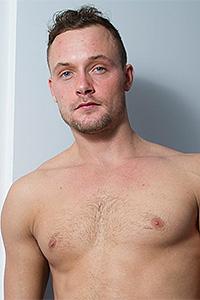 Jake Steeven
