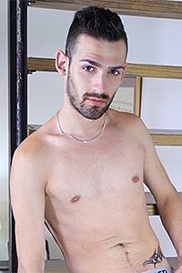 Ricky Ruiz