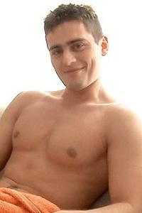 Raoul Vargas