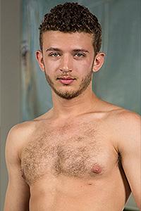 Tyler Carver