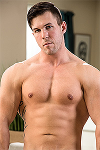 Kyle Silver