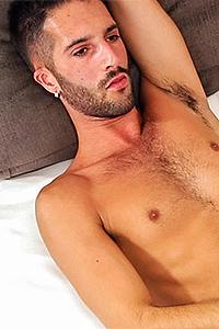 Hot gay list free