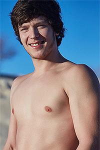 Evan (CF)