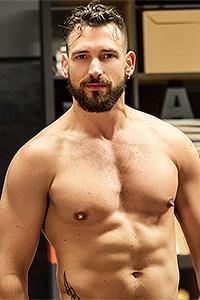 Enzo (MEN)